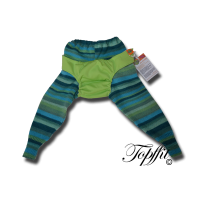 Leggings mit flopi