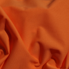 Atmungsaktiver Pul-Stoff orange