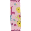 "BabyLegs BIO NewBorn  ""Animal Kingdom"""