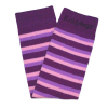 Kiddylegs® Premium Öko-Tex: Trendy Girl